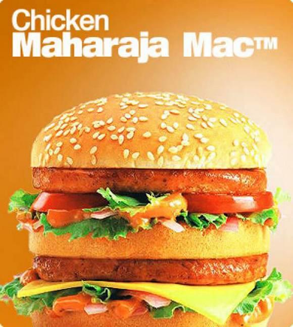 http://blog.parlexperts.com/wp-content/uploads/2016/03/3-Chicken-Maharaja-Mac-India.jpg